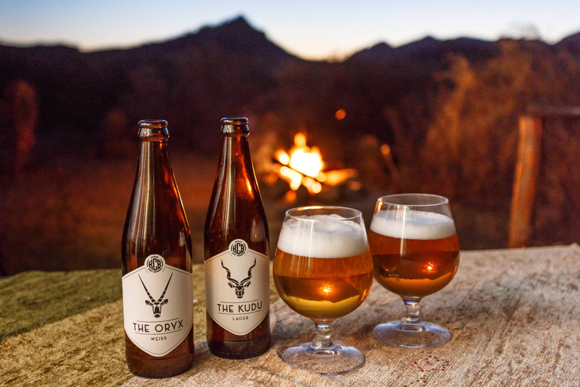 Crafted beer at chandelier game lodge chandelier game lodge crafted beer at chandelier game lodge arubaitofo Image collections