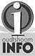 Oudtshoorn info